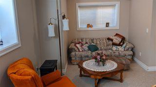 Photo 22: 6651 SCHOOL Lane in Chilliwack: Sardis East Vedder Rd House for sale (Sardis)  : MLS®# R2506633