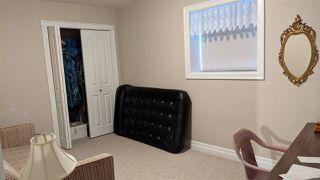 Photo 16: 6651 SCHOOL Lane in Chilliwack: Sardis East Vedder Rd House for sale (Sardis)  : MLS®# R2506633