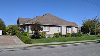 Photo 2: 6651 SCHOOL Lane in Chilliwack: Sardis East Vedder Rd House for sale (Sardis)  : MLS®# R2506633