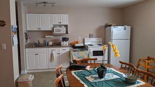 Photo 19: 6651 SCHOOL Lane in Chilliwack: Sardis East Vedder Rd House for sale (Sardis)  : MLS®# R2506633