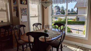 Photo 10: 6651 SCHOOL Lane in Chilliwack: Sardis East Vedder Rd House for sale (Sardis)  : MLS®# R2506633