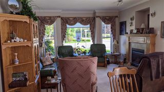Photo 4: 6651 SCHOOL Lane in Chilliwack: Sardis East Vedder Rd House for sale (Sardis)  : MLS®# R2506633