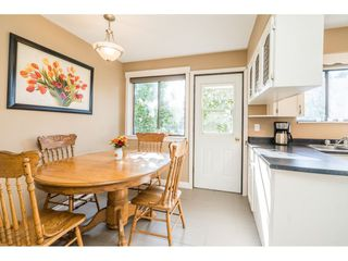 Photo 16: 45154 MOUNTVIEW Way in Chilliwack: Sardis West Vedder Rd House for sale (Sardis)  : MLS®# R2506420