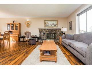 Photo 7: 45154 MOUNTVIEW Way in Chilliwack: Sardis West Vedder Rd House for sale (Sardis)  : MLS®# R2506420