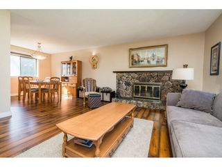 Photo 6: 45154 MOUNTVIEW Way in Chilliwack: Sardis West Vedder Rd House for sale (Sardis)  : MLS®# R2506420