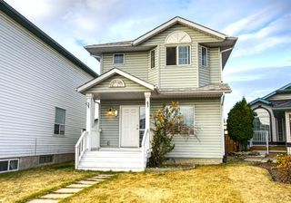 Main Photo: 71 San Diego Place NE in Calgary: Monterey Park Detached for sale : MLS®# A1041507