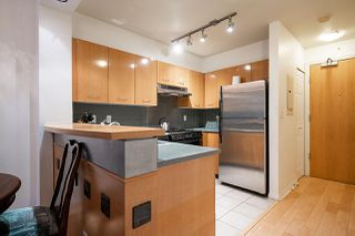 "Photo 9: 2270 REDBUD Lane in Vancouver: Kitsilano Townhouse for sale in ""ANSONIA"" (Vancouver West)  : MLS®# R2508791"
