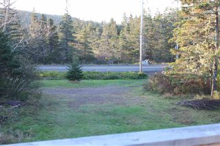 Photo 3: 6601 Highway 217 in Sandy Cove: 401-Digby County Residential for sale (Annapolis Valley)  : MLS®# 202021483
