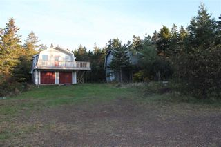 Photo 2: 6601 Highway 217 in Sandy Cove: 401-Digby County Residential for sale (Annapolis Valley)  : MLS®# 202021483
