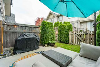 """Photo 20: 229 2501 161A Street in Surrey: Grandview Surrey Townhouse for sale in """"HIGHLAND PARK"""" (South Surrey White Rock)  : MLS®# R2509510"""