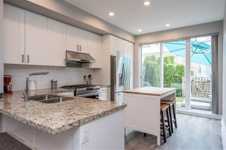 """Photo 7: 229 2501 161A Street in Surrey: Grandview Surrey Townhouse for sale in """"HIGHLAND PARK"""" (South Surrey White Rock)  : MLS®# R2509510"""