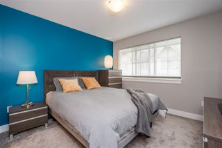 """Photo 12: 229 2501 161A Street in Surrey: Grandview Surrey Townhouse for sale in """"HIGHLAND PARK"""" (South Surrey White Rock)  : MLS®# R2509510"""