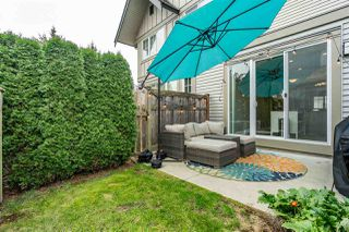 """Photo 19: 229 2501 161A Street in Surrey: Grandview Surrey Townhouse for sale in """"HIGHLAND PARK"""" (South Surrey White Rock)  : MLS®# R2509510"""