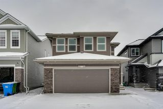 Main Photo: 68 Evansfield Crescent NW in Calgary: Evanston Detached for sale : MLS®# A1044297