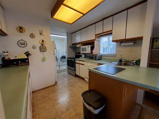 """Photo 9: 5 31313 LIVINGSTONE Avenue in Abbotsford: Abbotsford West Manufactured Home for sale in """"Paradise Park"""" : MLS®# R2511873"""