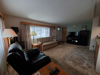 """Photo 3: 5 31313 LIVINGSTONE Avenue in Abbotsford: Abbotsford West Manufactured Home for sale in """"Paradise Park"""" : MLS®# R2511873"""