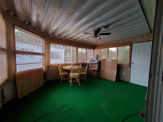 """Photo 19: 5 31313 LIVINGSTONE Avenue in Abbotsford: Abbotsford West Manufactured Home for sale in """"Paradise Park"""" : MLS®# R2511873"""
