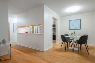 "Photo 9: 115 7531 MINORU Boulevard in Richmond: Brighouse South Condo for sale in ""CYPRESS POINT"" : MLS®# R2516335"