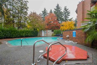 "Photo 13: 115 7531 MINORU Boulevard in Richmond: Brighouse South Condo for sale in ""CYPRESS POINT"" : MLS®# R2516335"