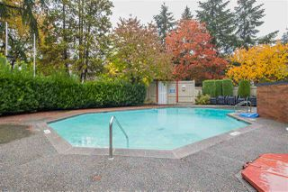 "Photo 12: 115 7531 MINORU Boulevard in Richmond: Brighouse South Condo for sale in ""CYPRESS POINT"" : MLS®# R2516335"