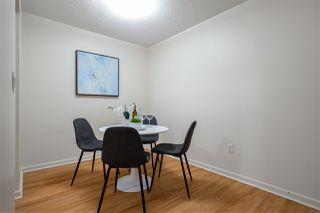 "Photo 10: 115 7531 MINORU Boulevard in Richmond: Brighouse South Condo for sale in ""CYPRESS POINT"" : MLS®# R2516335"