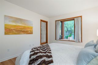 "Photo 26: 115 7531 MINORU Boulevard in Richmond: Brighouse South Condo for sale in ""CYPRESS POINT"" : MLS®# R2516335"