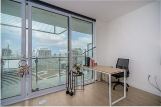 "Photo 14: 2508 89 NELSON Street in Vancouver: Yaletown Condo for sale in ""THE ARC"" (Vancouver West)  : MLS®# R2516690"