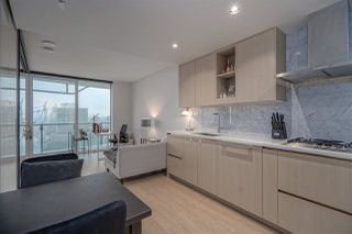 "Photo 19: 2508 89 NELSON Street in Vancouver: Yaletown Condo for sale in ""THE ARC"" (Vancouver West)  : MLS®# R2516690"