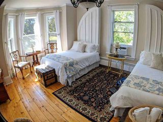 Photo 7: 548 St George Street in Annapolis Royal: 400-Annapolis County Residential for sale (Annapolis Valley)  : MLS®# 202023542