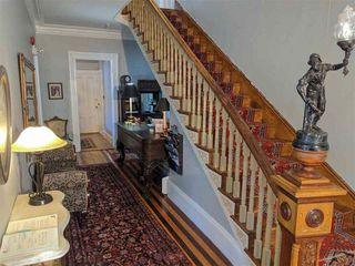 Photo 3: 548 St George Street in Annapolis Royal: 400-Annapolis County Residential for sale (Annapolis Valley)  : MLS®# 202023542
