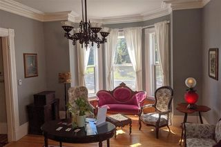 Photo 4: 548 St George Street in Annapolis Royal: 400-Annapolis County Residential for sale (Annapolis Valley)  : MLS®# 202023542