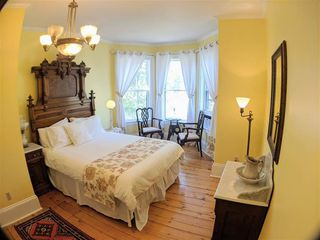 Photo 6: 548 St George Street in Annapolis Royal: 400-Annapolis County Residential for sale (Annapolis Valley)  : MLS®# 202023542