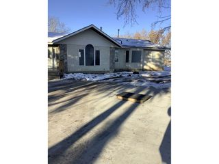 Photo 2: 54302 Hwy 2N in Sturgeon County: Acreage for rent (St. Albert)