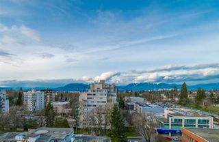 Photo 14: 1102 2115 W 40TH AVENUE in Vancouver: Kerrisdale Condo for sale (Vancouver West)  : MLS®# R2445012