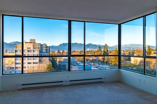 Photo 8: 1102 2115 W 40TH AVENUE in Vancouver: Kerrisdale Condo for sale (Vancouver West)  : MLS®# R2445012
