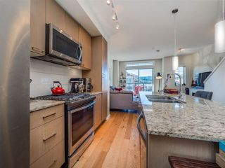 "Photo 6: 5978 OLDMILL Lane in Sechelt: Sechelt District Townhouse for sale in ""EDGEWATER"" (Sunshine Coast)  : MLS®# R2524151"
