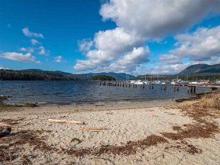 "Photo 19: 5978 OLDMILL Lane in Sechelt: Sechelt District Townhouse for sale in ""EDGEWATER"" (Sunshine Coast)  : MLS®# R2524151"