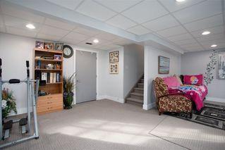 Photo 27: 29 3520 60 Street in Edmonton: Zone 29 Townhouse for sale : MLS®# E4223949