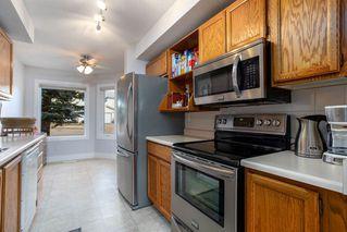 Photo 7: 29 3520 60 Street in Edmonton: Zone 29 Townhouse for sale : MLS®# E4223949