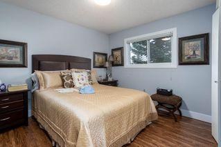Photo 22: 29 3520 60 Street in Edmonton: Zone 29 Townhouse for sale : MLS®# E4223949