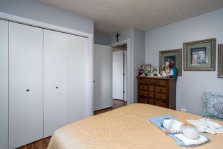 Photo 23: 29 3520 60 Street in Edmonton: Zone 29 Townhouse for sale : MLS®# E4223949