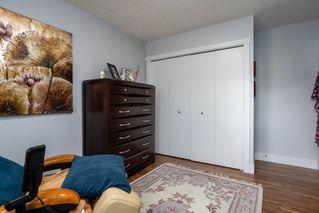 Photo 21: 29 3520 60 Street in Edmonton: Zone 29 Townhouse for sale : MLS®# E4223949