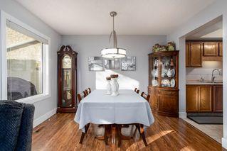 Photo 9: 29 3520 60 Street in Edmonton: Zone 29 Townhouse for sale : MLS®# E4223949