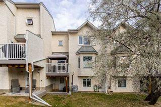 Photo 32: 29 3520 60 Street in Edmonton: Zone 29 Townhouse for sale : MLS®# E4223949