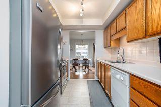Photo 4: 29 3520 60 Street in Edmonton: Zone 29 Townhouse for sale : MLS®# E4223949