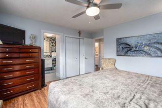 Photo 18: 29 3520 60 Street in Edmonton: Zone 29 Townhouse for sale : MLS®# E4223949