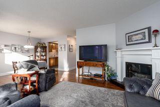 Photo 13: 29 3520 60 Street in Edmonton: Zone 29 Townhouse for sale : MLS®# E4223949