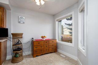 Photo 2: 29 3520 60 Street in Edmonton: Zone 29 Townhouse for sale : MLS®# E4223949