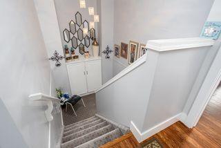 Photo 15: 29 3520 60 Street in Edmonton: Zone 29 Townhouse for sale : MLS®# E4223949