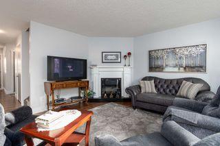 Photo 12: 29 3520 60 Street in Edmonton: Zone 29 Townhouse for sale : MLS®# E4223949